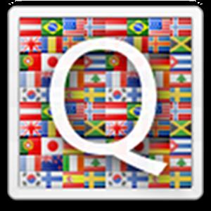 QuickDic Offline Dictionary 書籍 App LOGO-APP試玩