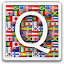 QuickDic Offline Dictionary 5.0.1 APK for Android