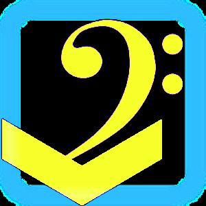 تنزيل Media Grabber 1 1 لنظام Android - مجانًا APK تنزيل