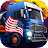 USA Driving Simulator 4 Apk