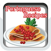 Portuguese Recipes Free
