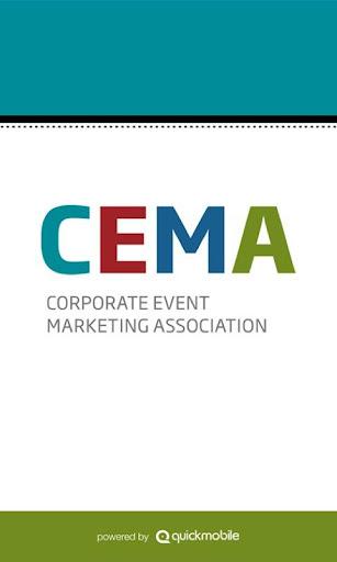 CEMA Events