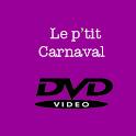 le p'tit carnaval logo