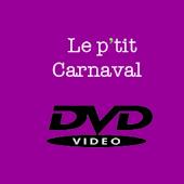 le p'tit carnaval