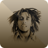 Bob Marley 's Best Quotes