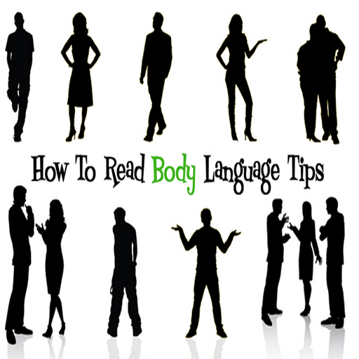 How To Read Body Language Fast