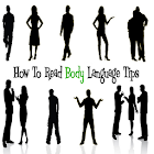 HOW TO READ BODY LANGUAGE FAST 2019 icon