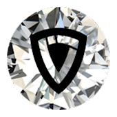 Luxicons Shiny Diamond