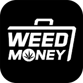 Weed Money: Make It Rain
