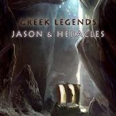 Gr. Legends : Jason & Heracles