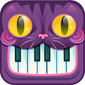 Best Piano Cats Free