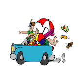 Lankan Holidays 2012