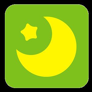 星占い・姓名判断・今日の運勢まで全て無料!-i無料占い- 娛樂 App LOGO-APP試玩