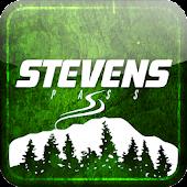 Stevens Pass