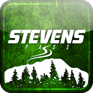 download Stevens Pass apk