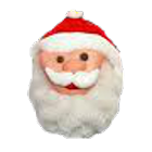 Christmas Candy Free icon
