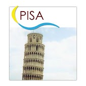 Pisa Travel Guide by Losna