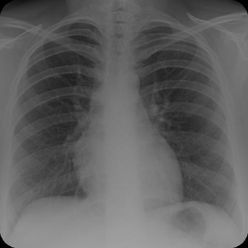 Radiology Tutor LOGO-APP點子