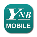 YNB Mobile Android icon