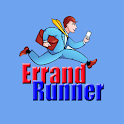 Errand Runner & ToDo List icon