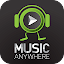 Music Anywhere 3.2 APK for Android