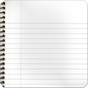 School Agenda icon