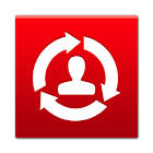 Infor M3 CLM 15.7 icon