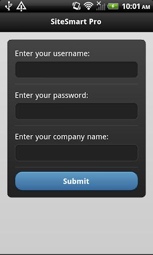 BEC SiteSmart Pro