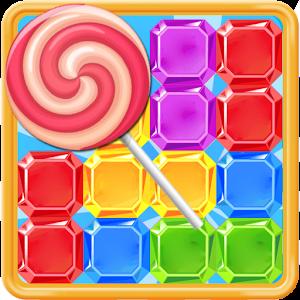 Candy Mania 休閒 App Store-愛順發玩APP