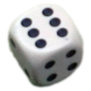 2 Real Dice for PC and MAC