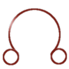 Lucky Time  Rahu Kaal  Jyotish icon