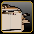 CopyPricer Free icon
