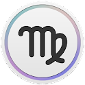 Zodiac Horoscope: Daily tips icon