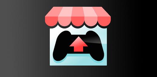 Itch io - Developer Dashboard APK - apkname com