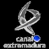 Canal Extremadura En Directo