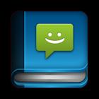 SMS Clientes icon