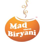 BiriyaniFinderApp