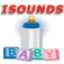iSounds Babies logo