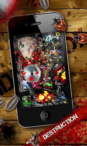 iDestroy Swat: Battle Terror