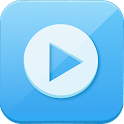 Hi Video Pro - iPhone 5 Style