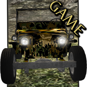 Apk  Mountain Military Racing 27M  download free for all Android