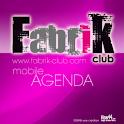 Fabrik Club logo