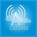AirCasting icon