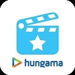 Hungama Bollywood Video Maker 2.1.7 Apk