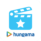 Hungama Bollywood Video Maker