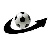 Football PerfStats +