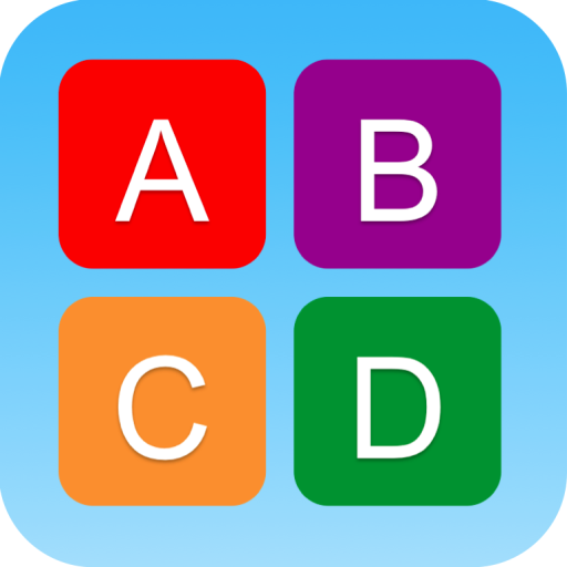 Crossword Puzzles For Kids Android APK Download Free By Lyubov Zhivova
