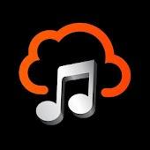 Muzyka Tu i Tam