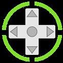 IR Xbox 360 Remote [Full] icon