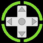 IR Xbox 360 Remote [Full]